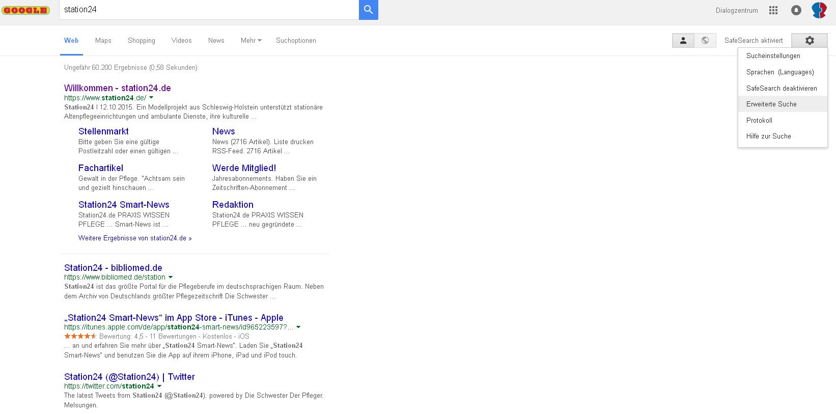 Tolle Suche Wird Auf Google Fortgesetzt Bilder - Entry Level Resume ...