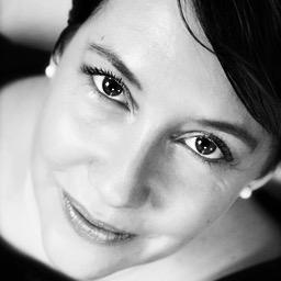 Profil Simone Willig