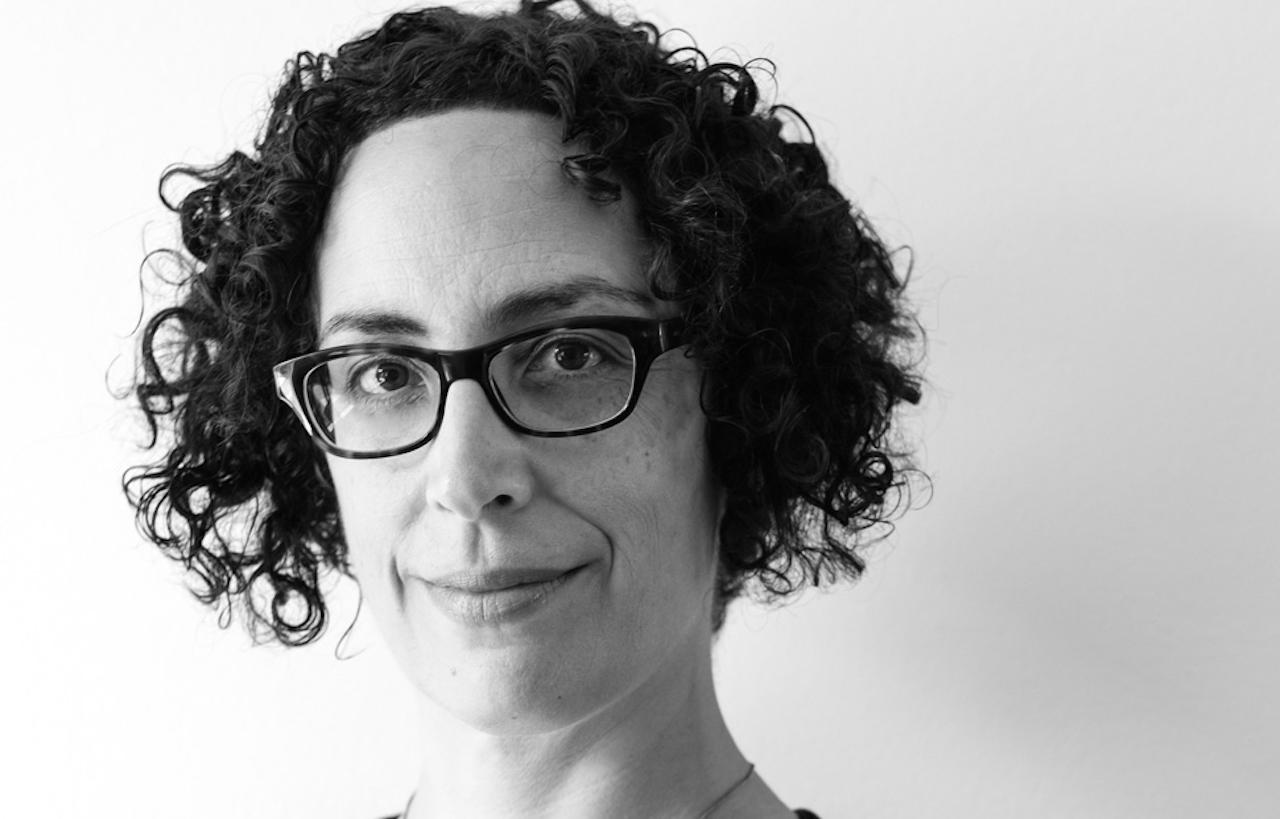 Der Verlauf Einer Demenz Sarah Leavitt Und Das Große