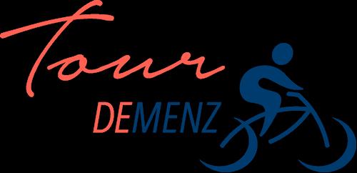 Tour_Demenz_Logo_500