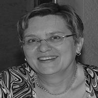 Profilbild Monika Lackner